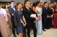 Studniówki 2018 - II Liceum Ogólnokształcące w Opolu - 8046_studniowki_24opole_097.jpg