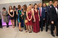 Studniówki 2018 - II Liceum Ogólnokształcące w Opolu - 8046_studniowki_24opole_099.jpg
