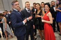 Studniówki 2018 - II Liceum Ogólnokształcące w Opolu - 8046_studniowki_24opole_114.jpg
