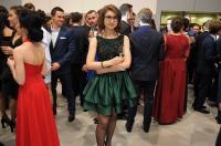 Studniówki 2018 - II Liceum Ogólnokształcące w Opolu - 8046_studniowki_24opole_115.jpg