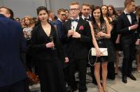 Studniówki 2018 - II Liceum Ogólnokształcące w Opolu - 8046_studniowki_24opole_117.jpg