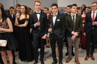 Studniówki 2018 - II Liceum Ogólnokształcące w Opolu - 8046_studniowki_24opole_118.jpg