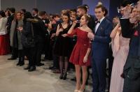 Studniówki 2018 - II Liceum Ogólnokształcące w Opolu - 8046_studniowki_24opole_143.jpg