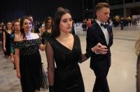 Studniówki 2018 - II Liceum Ogólnokształcące w Opolu - 8046_studniowki_24opole_148.jpg