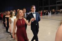 Studniówki 2018 - II Liceum Ogólnokształcące w Opolu - 8046_studniowki_24opole_162.jpg