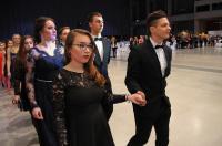 Studniówki 2018 - II Liceum Ogólnokształcące w Opolu - 8046_studniowki_24opole_166.jpg