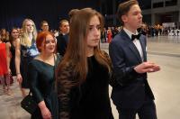 Studniówki 2018 - II Liceum Ogólnokształcące w Opolu - 8046_studniowki_24opole_168.jpg