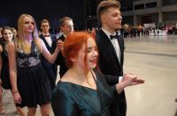 Studniówki 2018 - II Liceum Ogólnokształcące w Opolu - 8046_studniowki_24opole_169.jpg