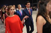 Studniówki 2018 - II Liceum Ogólnokształcące w Opolu - 8046_studniowki_24opole_172.jpg