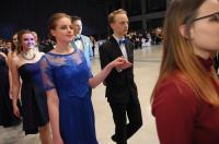 Studniówki 2018 - II Liceum Ogólnokształcące w Opolu - 8046_studniowki_24opole_179.jpg