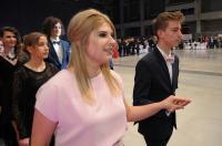 Studniówki 2018 - II Liceum Ogólnokształcące w Opolu - 8046_studniowki_24opole_185.jpg