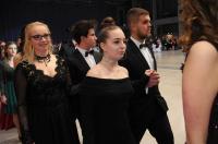 Studniówki 2018 - II Liceum Ogólnokształcące w Opolu - 8046_studniowki_24opole_191.jpg
