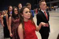 Studniówki 2018 - II Liceum Ogólnokształcące w Opolu - 8046_studniowki_24opole_195.jpg