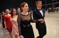 Studniówki 2018 - II Liceum Ogólnokształcące w Opolu - 8046_studniowki_24opole_199.jpg