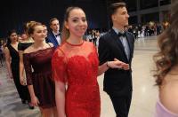 Studniówki 2018 - II Liceum Ogólnokształcące w Opolu - 8046_studniowki_24opole_201.jpg