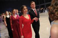 Studniówki 2018 - II Liceum Ogólnokształcące w Opolu - 8046_studniowki_24opole_208.jpg