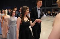 Studniówki 2018 - II Liceum Ogólnokształcące w Opolu - 8046_studniowki_24opole_220.jpg