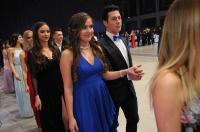Studniówki 2018 - II Liceum Ogólnokształcące w Opolu - 8046_studniowki_24opole_228.jpg