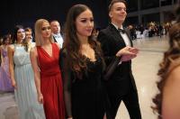Studniówki 2018 - II Liceum Ogólnokształcące w Opolu - 8046_studniowki_24opole_229.jpg