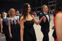 Studniówki 2018 - II Liceum Ogólnokształcące w Opolu - 8046_studniowki_24opole_242.jpg