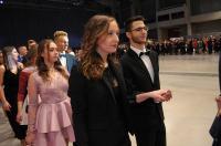 Studniówki 2018 - II Liceum Ogólnokształcące w Opolu - 8046_studniowki_24opole_252.jpg