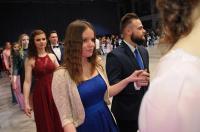 Studniówki 2018 - II Liceum Ogólnokształcące w Opolu - 8046_studniowki_24opole_262.jpg