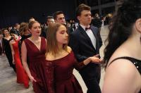 Studniówki 2018 - II Liceum Ogólnokształcące w Opolu - 8046_studniowki_24opole_274.jpg