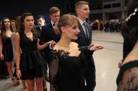 Studniówki 2018 - II Liceum Ogólnokształcące w Opolu - 8046_studniowki_24opole_279.jpg