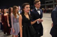 Studniówki 2018 - II Liceum Ogólnokształcące w Opolu - 8046_studniowki_24opole_280.jpg