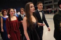 Studniówki 2018 - II Liceum Ogólnokształcące w Opolu - 8046_studniowki_24opole_282.jpg