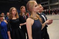 Studniówki 2018 - II Liceum Ogólnokształcące w Opolu - 8046_studniowki_24opole_285.jpg