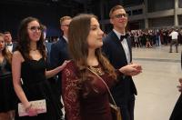 Studniówki 2018 - II Liceum Ogólnokształcące w Opolu - 8046_studniowki_24opole_288.jpg