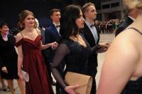 Studniówki 2018 - II Liceum Ogólnokształcące w Opolu - 8046_studniowki_24opole_293.jpg