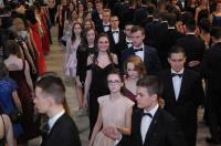 Studniówki 2018 - II Liceum Ogólnokształcące w Opolu - 8046_studniowki_24opole_313.jpg