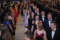Studniówki 2018 - II Liceum Ogólnokształcące w Opolu - 8046_studniowki_24opole_314.jpg