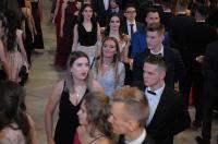Studniówki 2018 - II Liceum Ogólnokształcące w Opolu - 8046_studniowki_24opole_318.jpg