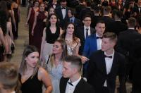 Studniówki 2018 - II Liceum Ogólnokształcące w Opolu - 8046_studniowki_24opole_319.jpg