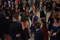 Studniówki 2018 - II Liceum Ogólnokształcące w Opolu - 8046_studniowki_24opole_320.jpg