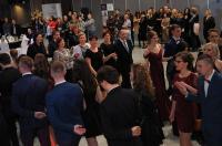 Studniówki 2018 - II Liceum Ogólnokształcące w Opolu - 8046_studniowki_24opole_326.jpg