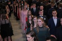 Studniówki 2018 - II Liceum Ogólnokształcące w Opolu - 8046_studniowki_24opole_329.jpg