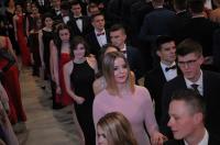 Studniówki 2018 - II Liceum Ogólnokształcące w Opolu - 8046_studniowki_24opole_332.jpg