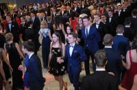 Studniówki 2018 - II Liceum Ogólnokształcące w Opolu - 8046_studniowki_24opole_336.jpg
