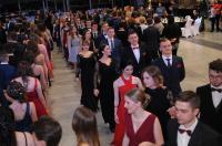 Studniówki 2018 - II Liceum Ogólnokształcące w Opolu - 8046_studniowki_24opole_337.jpg