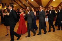 Studniówki 2018 - III Liceum Ogólnokształcące w Opolu - 8047_studniowki_24opole_001.jpg