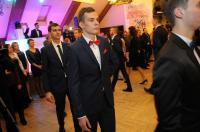 Studniówki 2018 - III Liceum Ogólnokształcące w Opolu - 8047_studniowki_24opole_005.jpg