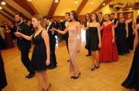 Studniówki 2018 - III Liceum Ogólnokształcące w Opolu - 8047_studniowki_24opole_018.jpg