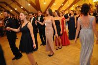 Studniówki 2018 - III Liceum Ogólnokształcące w Opolu - 8047_studniowki_24opole_021.jpg