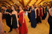 Studniówki 2018 - III Liceum Ogólnokształcące w Opolu - 8047_studniowki_24opole_022.jpg