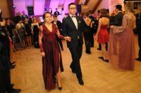 Studniówki 2018 - III Liceum Ogólnokształcące w Opolu - 8047_studniowki_24opole_029.jpg