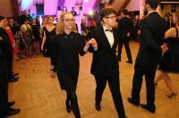 Studniówki 2018 - III Liceum Ogólnokształcące w Opolu - 8047_studniowki_24opole_030.jpg